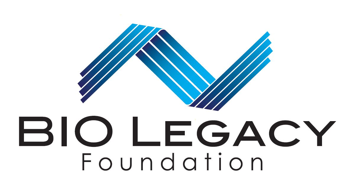 BIO Legacy Foundation